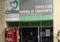Secretaría de Movilidad informa servicios que se suspenden el 09 de marzo