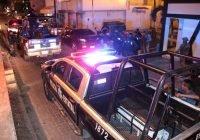 Ahora balean a una mujer y un vehículo en la Delegación Santiago en Manzanillo
