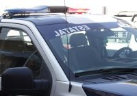 Diez policías estatales de Colima, desaparecen en Jalisco