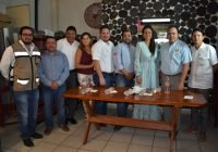 Respalda Colima medidas de prevención en Turismo; se buscará no detener esfuerzos de promoción