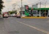 Sismo de magnitud 3.9 sacude Guadalajara