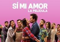 Película dirigida por el colimense Pedro Flores Maldonado se estrena en mayo en NETFLIX