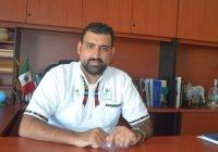 Antes grave intoxicación por consumo de alcohol en poblaciones de Jalisco, Alcalde Rafael Mendoza exhorta a tener cuidado en este consumo