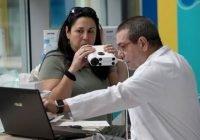 Personas con asma, en mayor riesgo por Covid