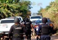 Liberan a 3 mujeres policías estatales y 2 civiles privados de la libertad en Cuautitlán, Jalisco