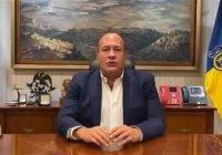 Cierran Gobernadores filas con Alfaro