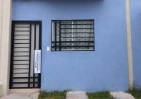 En cateo, aseguran arma y droga en domicilio de Villa de Álvarez, Colima