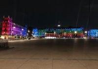 Celebran y visibilizan de manera virtual el orgullo LGBTTTIQ+ 2020