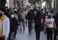 Coronavirus 18 de julio. México suma 38 mil 888 muertos por Covid-19 hugo lopez-gatell