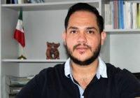 Buena decisión, designación de Gómez Meillón a la API: PAN