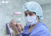 Ante la emergencia sanitaria por COVID-19, refuerza IMSS acciones para promover la lactancia materna
