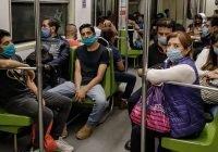 Si 9 de cada 10 mexicanos usaran cubrebocas, contagios bajarían 60%: especialista