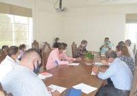 Avanza la modernización en el sistema y uso de energía en el municipio de Cuauhtémoc.