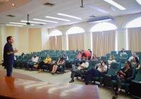 Consejo Municipal de Protección Civil de Colima, preparado para el temporal de lluvias.