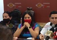 Debe investigarse si cobró sin trabajar la diputada Ana Karen Hernández