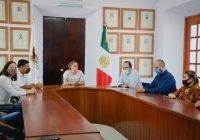 Instituto de la Innovación y Juventud e IPCO, entes 100% transparentes del gobierno municipal de Colima.