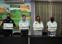En Tecomán, quien tire basura y no limpie el frente de su casa en Tecomán será multado con más de 8 mil pesos