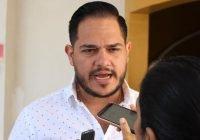 Respetable decisión de Rafa Mendoza, aún no notifica renuncia al PAN: Alejandro García