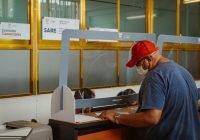Ayuntamiento de Colima avanza en materia de Mejora Regulatoria.