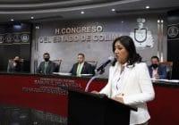 Morena pierde mayoría relativa en el Congreso; ahora renuncia a la bancada, Maria Isabel Martínez