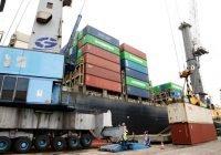 Con intervención militar en aduana y puerto, mejorar la seguridad en Colima: Indira Vizcaino