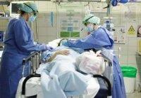 En el IMSS Tecomán, al 100% de ocupación hospitalaria por pacientes Covid; VdA al 98 %