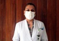 En familia se puede prevenir enfermedades durante la emergencia sanitaria por COVID-19: IMSS