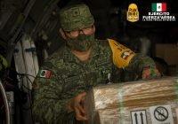 ¿ El Estado de Colima está preparado para ser gobernado por un Militar?