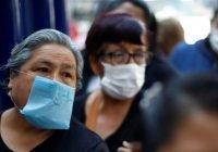 Suman 1770 casos y 204 defunciones en el estado por Covid-19; la ocupación hospitalaria está por colapsarse