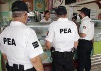 Policía pide a ciudadanos de Tecomán y Manzanillo respetar medidas sanitarias