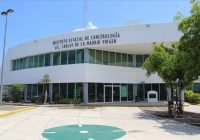 Llega a Colima medicamentos pendientes para niños y niñas con cáncer: Salud