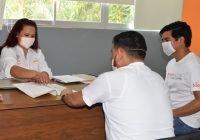 Procuraduría Municipal de Colima, procede para rescatar a niña de violencia y agresiones