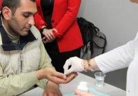 Pacientes con hepatitis crónica o avanzada pueden tener complicaciones por Covid-19