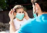Se suma Red Colimense de Municipios por la  Salud en la sensibilización contra el Covid-19