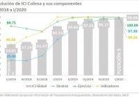 Gobierno Federal reconoce a Colima como la quinta entidad más transparente en gasto