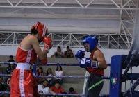 Invita Gobierno del Estado al Primer Congreso Internacional de Boxeo