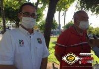 Alcaldes que han otorgado licencias para que operen mototaxis contribuyen a la corrupción: Hugo Chávez