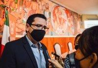 Yo gobierno para todos, no gobierno para un sector de la población: Leoncio Morán