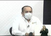 """Aún obteniendo el """"alta"""" de coronavirus, los pacientes podrían presentar alteraciones de salud"""