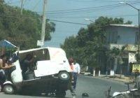 Ayuntamiento de Colima alerta a la ciudadanía por posible fraude de Mototaxis.