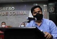 Congreso Local avala a Comapat para hacer descuentos a usuarios de agua en Tecomán