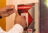 Botones de emergencia: una alternativa de protección a mujeres en situación de riesgo