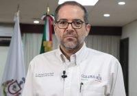 Oficialmente suspendidos festejos patrios y Feria de todos los Santos en Colima