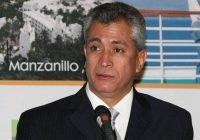 Revelar información sobre cobro al ex gobernador Mario Anguiano, viola proceso legal
