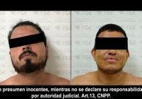 En Colima y Tecomán por violencia intrafamiliar dos más van a la cárcel
