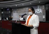 Congreso del Estado aprueba incentivos fiscales para la población de Ixtlahuacán