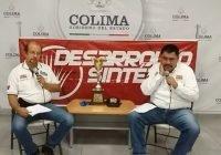 Street Soccer Colima busca la inclusión social del Futbol de Calle en la entidad