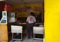 Protección Civil verifica 182 establecimientos comerciales de Colima, Manzanillo y Tecomán