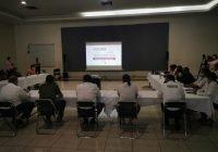 Presentan en Coquimatlán programa de Respuesta Estratégica contra la Violencia Familiar