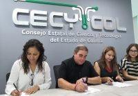 Colima, sede de la V Cumbre Iberoamericana de Agendas Locales de Género